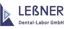 Leßner Dental-Labor